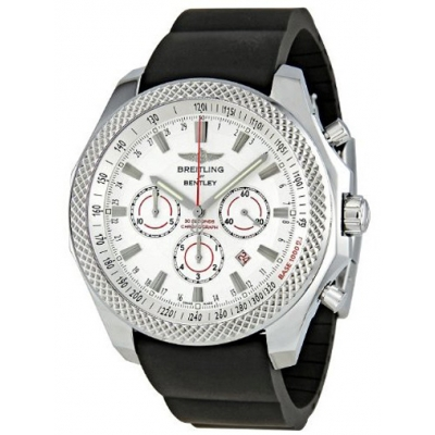 Breitling Watch Bentley Barnato a2536821/g734-2cd