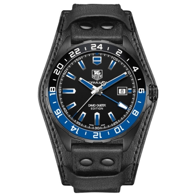 Tag Heuer Formula 1 GMT Fakes Watch