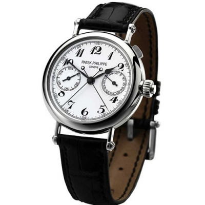 Patek Philippe Grand Complication Mens watch 5959P