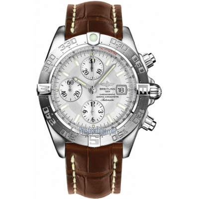 Breitling Watch Galactic Chronograph II a1336410/g569-2c
