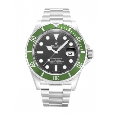 Rolex Submariner 16610 LV-40 MM